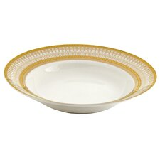 Montage Rim Soup Bowl (Set of 6)