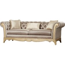 Bainbridge Sofa