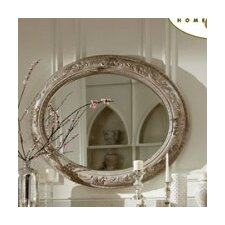 Chirk Wall Mirror