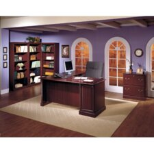 Cowdray Executive Desk