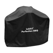 Perfection BBQ Cover for Kettle Trolley