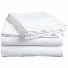 400 Thread Count Egyptian Quality Cotton Sheet Set