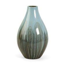 Emraan Medium Vase