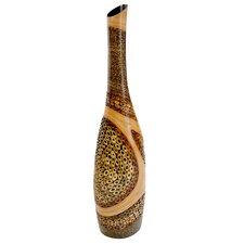Mojave Floor Vase