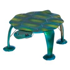 Akshay Side Table