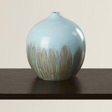 Emraan Small Vase