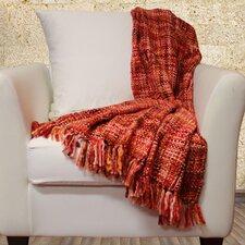 Lahr Oversized Throw Blanket