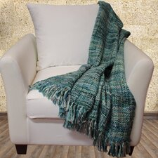 Lahr Oversized Throw Blanket