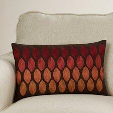 Ulibarri Cotton Lumbar Pillow