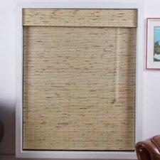 Aymeric Bamboo Roman Shade