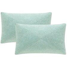 Jodie Throw Cushion (Set of 2)