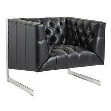 Boyle Arm Chair