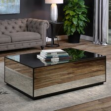 Borgnine Coffee Table