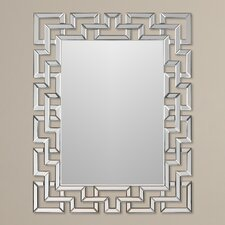 Ponti Wall Mirror