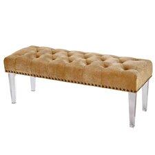 McCarthy Upholstered Bedroom Bench