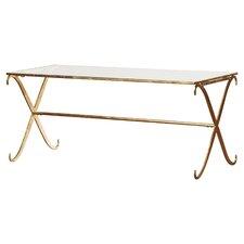 Landa Coffee Table