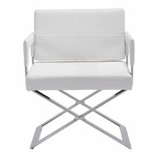 Roberdeau Dining Arm Chair