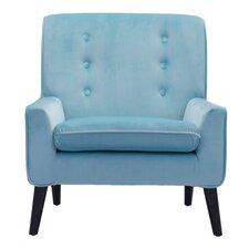 Roberdeau Arm Chair