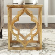 Lepage End Table
