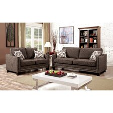 Witt Living Room Collection