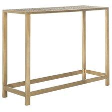 Lorenz Console Table