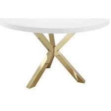 Farrow Dining Table