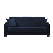 Redgrave Sleeper Sofa
