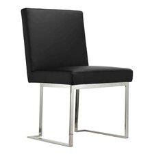 Dreyfuss Side Chair (Set of 2)