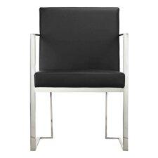 Dreyfuss Arm Chair
