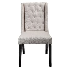 Ullmann Parsons Chair (Set of 2)