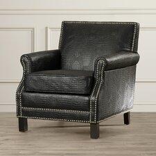 Carraway Club Chair