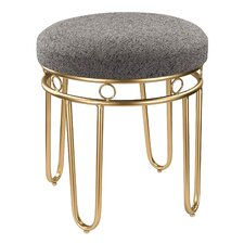 Askern Accent Stool