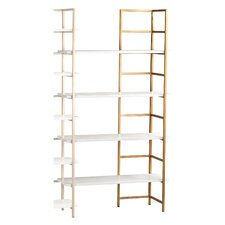4 Shelf Shelving Unit Extension