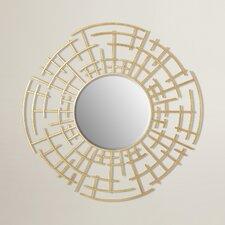 Kilmer Wall Mirror