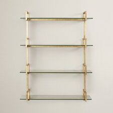Marlohe Wall Shelf