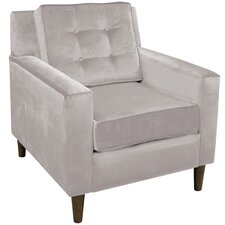 Essex Mystere Arm Chair