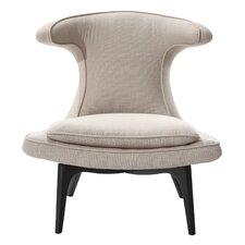 Warwick Lounge Chair