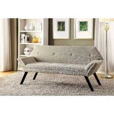 Viola Upholstered Entryway Bench