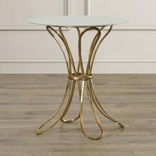 Ricco End Table