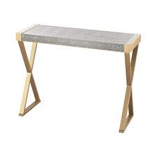 Bronwyn Console Table