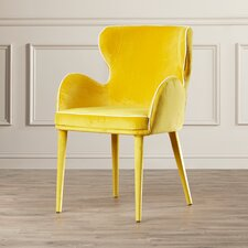 Grieco Arm Chair