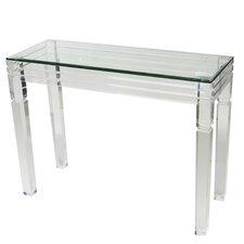 Danes Console Table