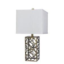 """Biel Metal 23.5"""" Table Lamp"""