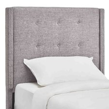 Michael Upholstered Headboard