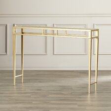 McTeer Console Table