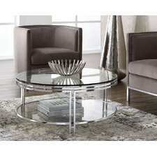 Winslet Coffee Table