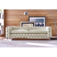 Lohman Sofa