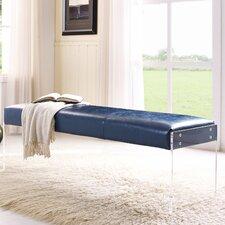 Brenner Bedroom Bench