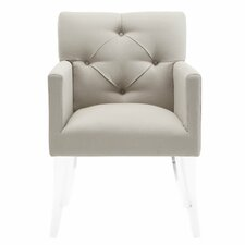 Ignmar Arm Chair