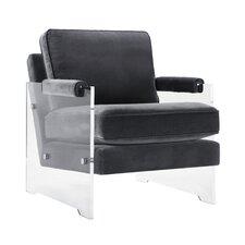 Dore Arm Chair